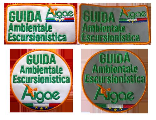 cucisivi_2016_groupage