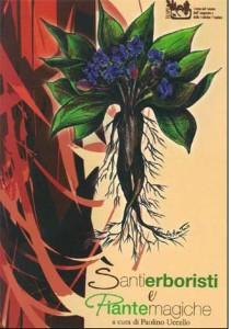 Santi erboristi e piante magiche