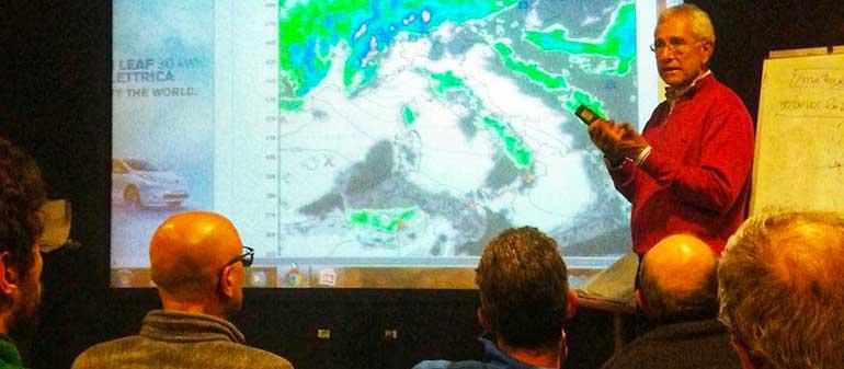 Corso-AIGAE-Lazio--lezione-di-'Meteorologia-e-climatologia'-con-il-meteorologo-Paolo-Sottocorona_orizzontale