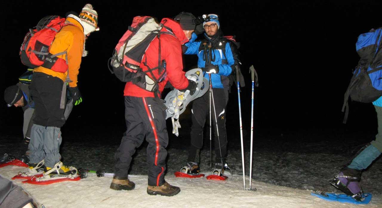 Modulo-neve-in-notturna-foto-Mauro-Delgrosso