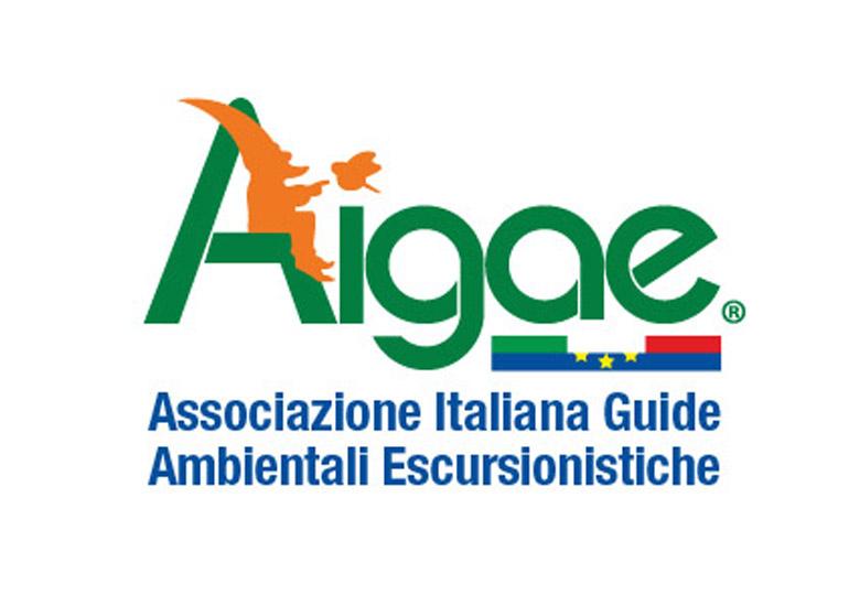 aigae-associazione_italiana_guide_ambientali_escursionistiche