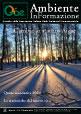 ambiente_informazione_marzo_2014