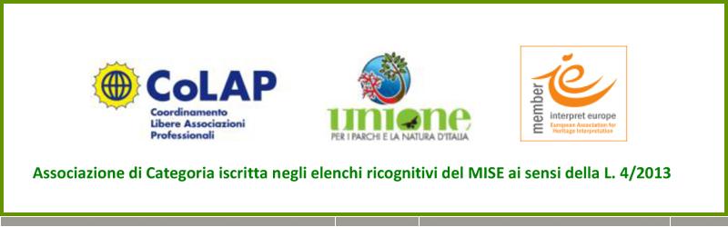 corsi-aigae_sicilia