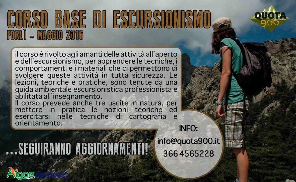 16-05-02 FORLI' - Bellacchi