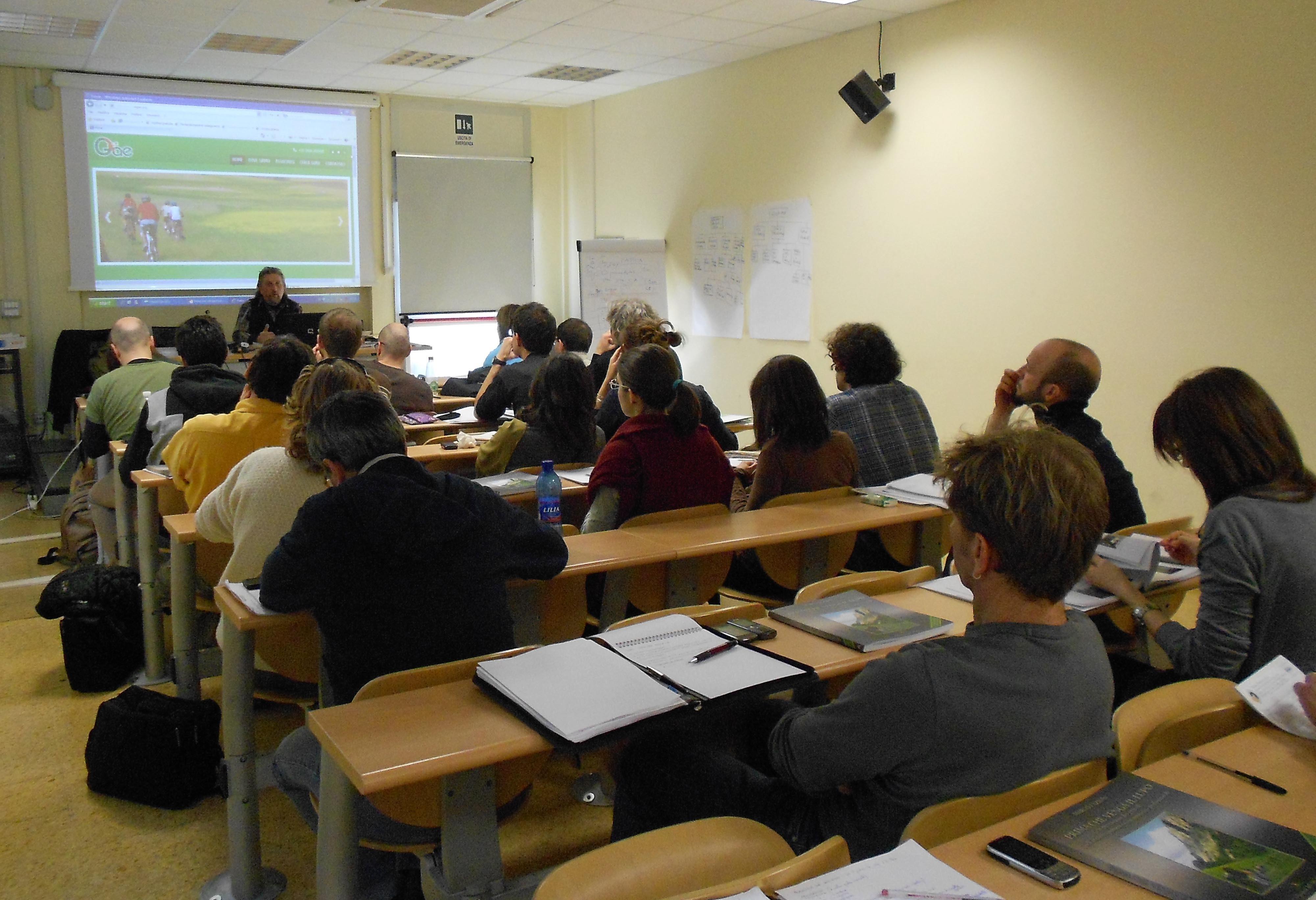 2012-03-10 Parma GAE (1)