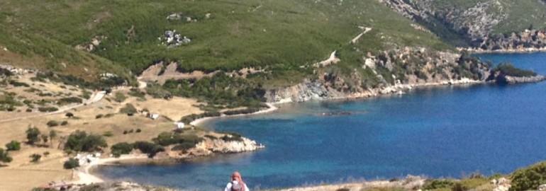 Grecia6