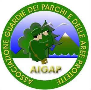 Logo AIGAP - Collaborazione con AIGAE