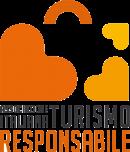Logo AITR rettangolo