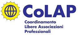 Logo COLAP