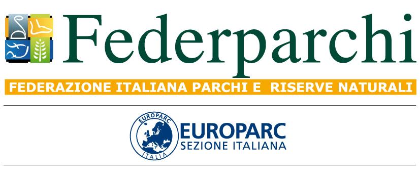 Logo FEDERPARCHI