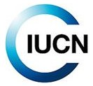 Logo IUCN