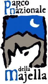 Logo Parco della Majella