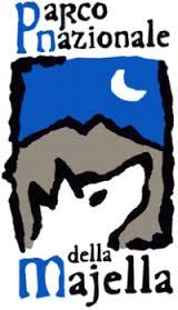 Logo Majella