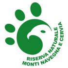 Logo Monte Navegna