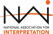 Logo NAI