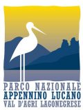 Logo Parco Appennino Lucano