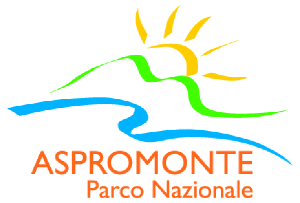 Logo Parco Aspromonte