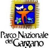 Logo Parco Gargano