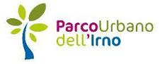 Logo Parco Urbano Irno