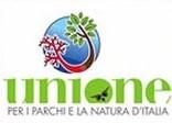 UNIONE PARCHI è nata nel 2009 da un'iniziativa delle associazioni AIDAP, AIGAE , AIGAP. AIGAE è socia fondatrice di UNIONE PARCHIwww.unioneparchi.it