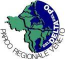 Logo Parco Veneto del Delta del Po