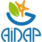 Logo Aidap