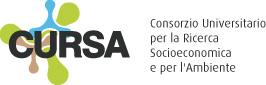 logo CURSA
