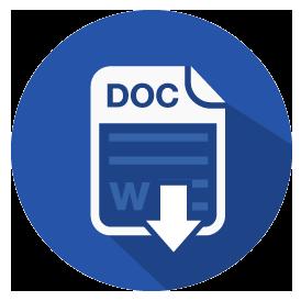 word-doc