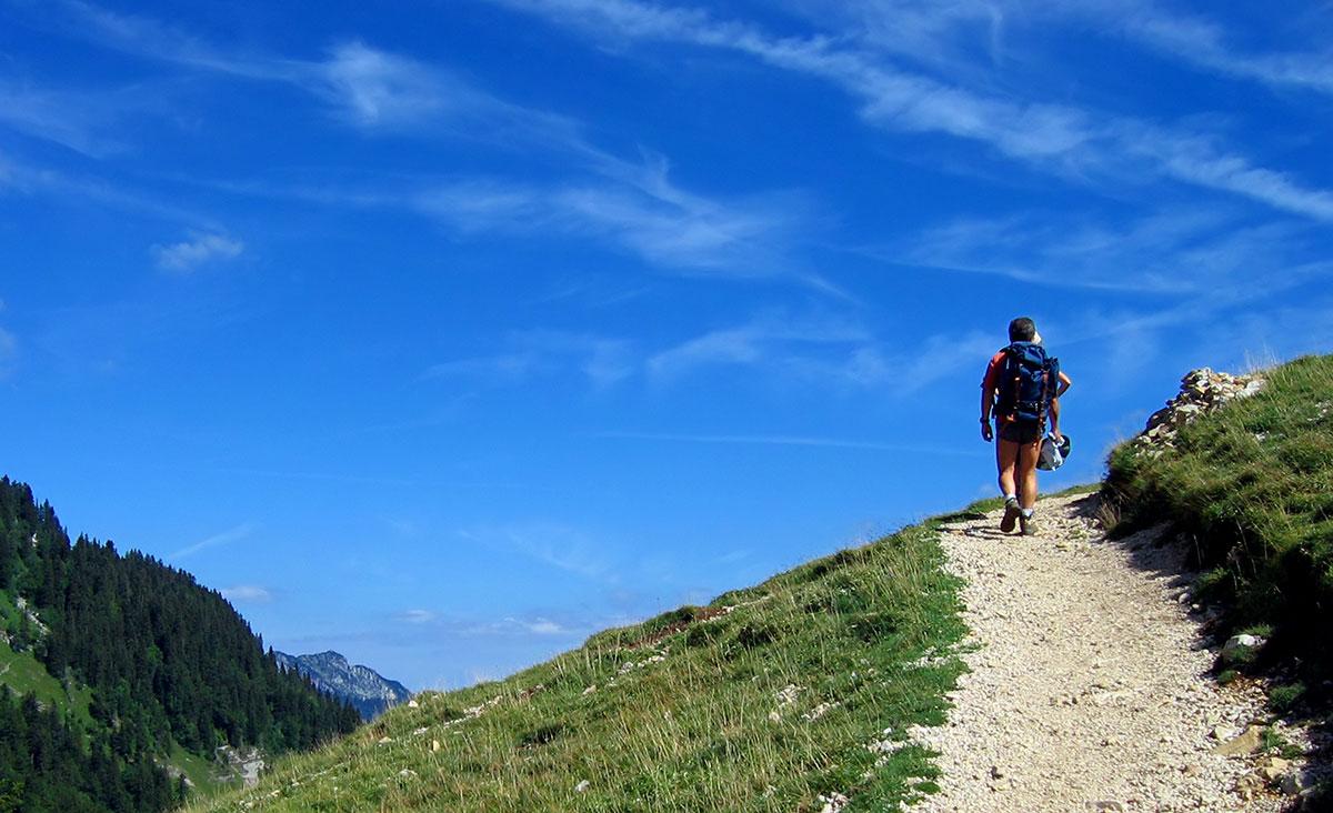 turismo accessibile_sostenibile_cammino_lento
