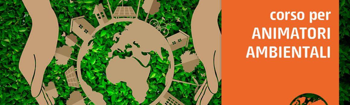 educazione interpretazione ambientale