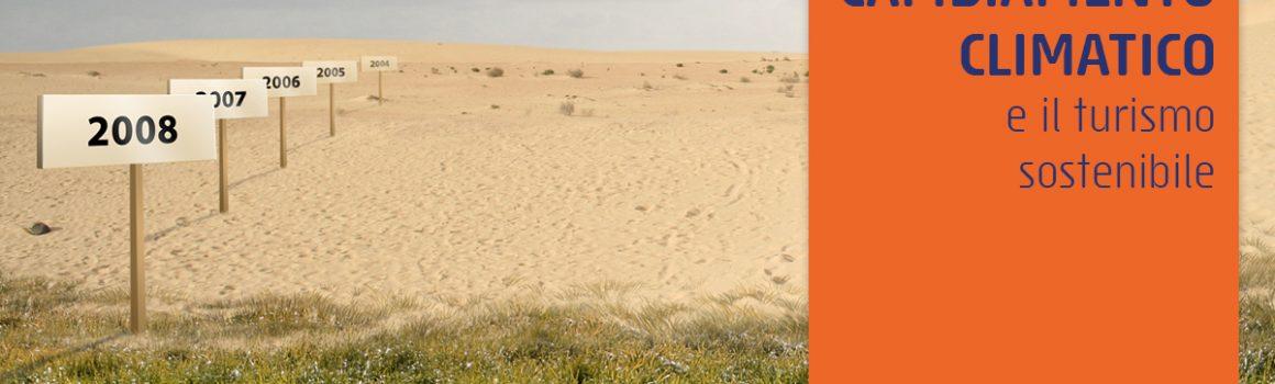 desertificazione e sostenibilità