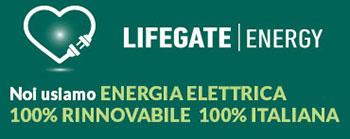 Lifegate_Banner-350