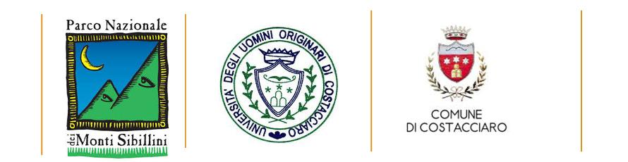 Calendario Venatorio 2020 Umbria.Corso Professionalizzante Nazionale Aigae Per Guida